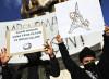 Il mito della Francia che perseguita i musulmani