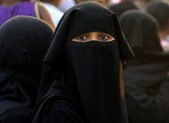 La giustizia tedesca riconosce nozze minorili