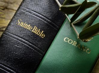 Quei cristiani stanchi che si convertono all'islam