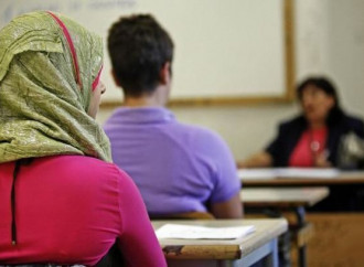 L'islam a Modena è materia di insegnamento. O indottrinamento