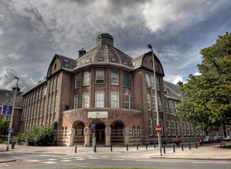 Rotterdam, la truffa dell'università islamica