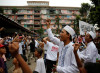 Indonesia, il paese dall'islamizzazione rampante