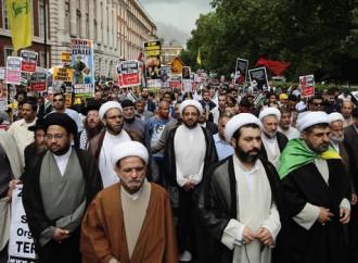 I musulmani non si integrano? Neanch'io
