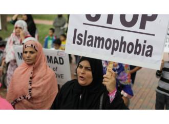 Islamofobia: il Canada discrimina se stesso