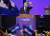 Israele, Netanyahu ha perso la scommessa