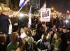 La fragile tregua a Gaza e i costi della pace
