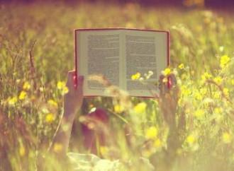 Non conta tanto leggere, ma cosa si legge