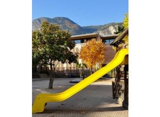 Trento, privilegio gay chiude la bocca alle scuole