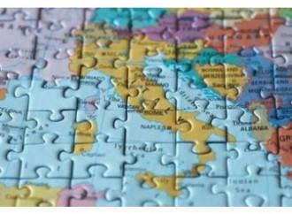 Ci sarà un effetto Formigoni sulle autonomie regionali?