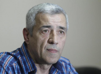 Kosovo, un delitto oscuro può far saltare la pace