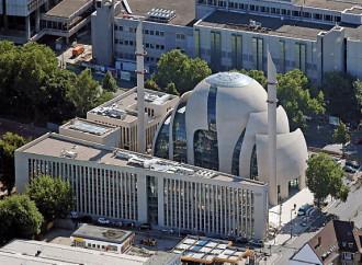 Conquista islamica in atto: i dati che confermano Wojtyla