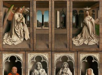 La candela della pace: un invito a rivivere Betlemme