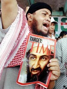 Terrorismo: dal rosso al verde, di male in peggio