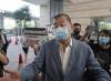 Hong Kong, la lotta di Jimmy Lai per la libertà