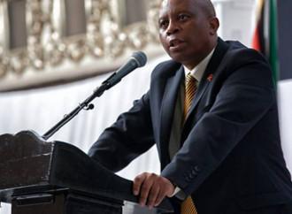 Mozambico e Sudafrica arrestano ed espellono gli immigrati illegali