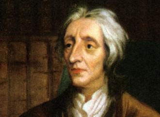 Locke, il padre dell'autodeterminazione