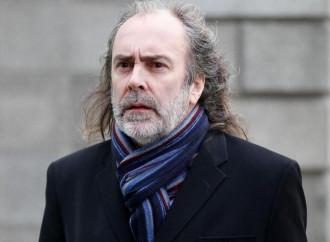 «Irlanda anti-cattolica? È anche colpa della Chiesa»
