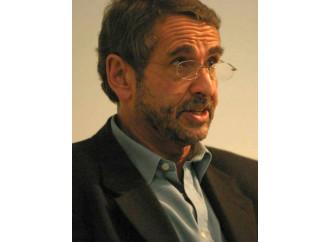 John Harris, il bioeticista che gioca con la vita