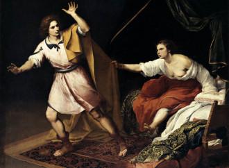 Lo scandaglio dell'abisso di male nella tragedia di Seneca