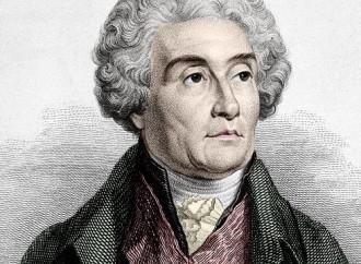 La lezione di Joseph de Maistre, a 200 anni dalla morte