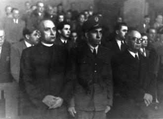 Il cardinale torturato dai regimi contrario ai compromessi vaticani
