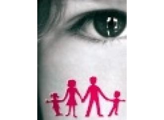 La famiglia è come la gravità: non si abolisce per legge