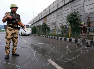 Crisi in Kashmir, Modi sfida il Pakistan (e il pluralismo)