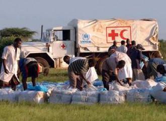 Chiude il campo profughi di Dadaab