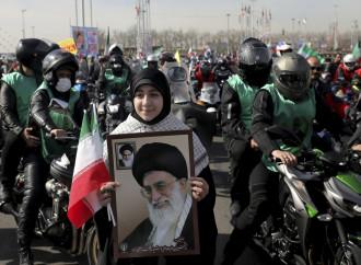 Biden tende la mano all'Iran, che però non ricambia