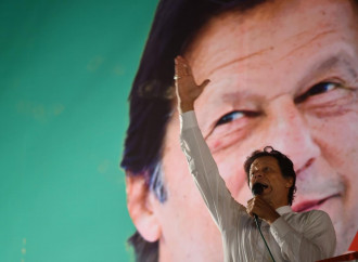Pakistan, terrore alle elezioni e ascesa di Imran Khan