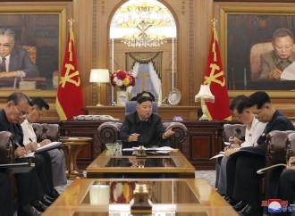 La Nord Corea mette a morte chi guarda film stranieri