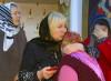 Russia: strage di cristiani, l'Isis sbarca nel Dagestan