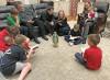La sociologia ammette: la famiglia non è un errore