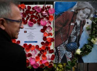 Parigi, chi ha assassinato una sopravvissuta alla Shoah?