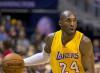 La fede di Kobe, un fatto che dà speranza (di vera gloria)