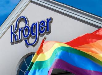USA: licenziate per non aver indossato grembiule LGBT