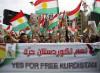 Kurdistan, si apre una nuova crisi