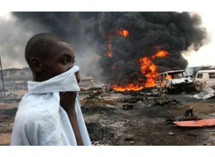 nigeria.incendio