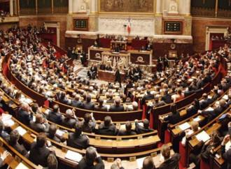 Francia, no all'utero in affitto