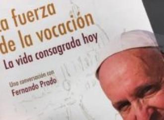 Preti gay, no del Papa: la furia di Martin è concessa