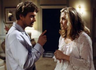 Patti chiari, nozze a tempo: il Governo rafforza il divorzio