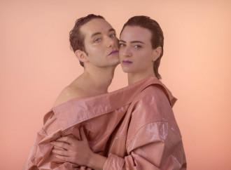 Un gruppo queer a Sanremo