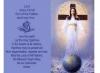 Signora di tutti i Popoli, cosa dice la lettera ai vescovi filippini