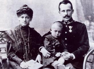 I coniugi Wojtyla verso gli altari