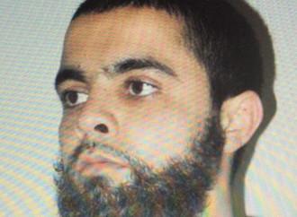 Jihad in Francia, i nodi vengono al pettine