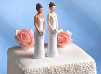 """Corte Suprema Usa: pasticciere può rifiutarsi di fare torta per """"nozze"""" gay"""