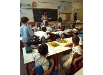 La scuola neutra  non esiste, è solo un mito laicista