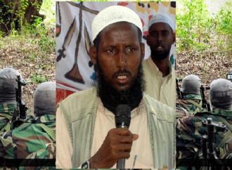 L'esportazione del jihadismo nel Mozambico