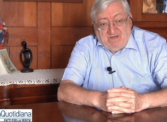 Leandro Aletti