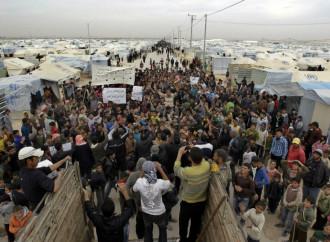La Chiesa maronita preme per il ritorno a casa dei rifugiati siriani in Libano